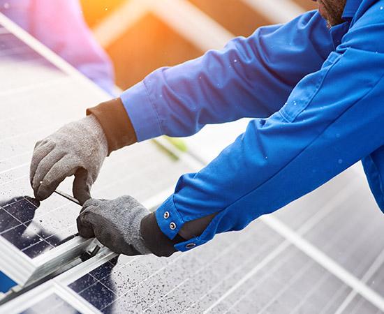 Alterna Energía, crecimiento sostenible